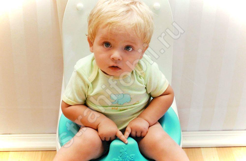Жидкий стул у взрослого причины лечение помощь врача