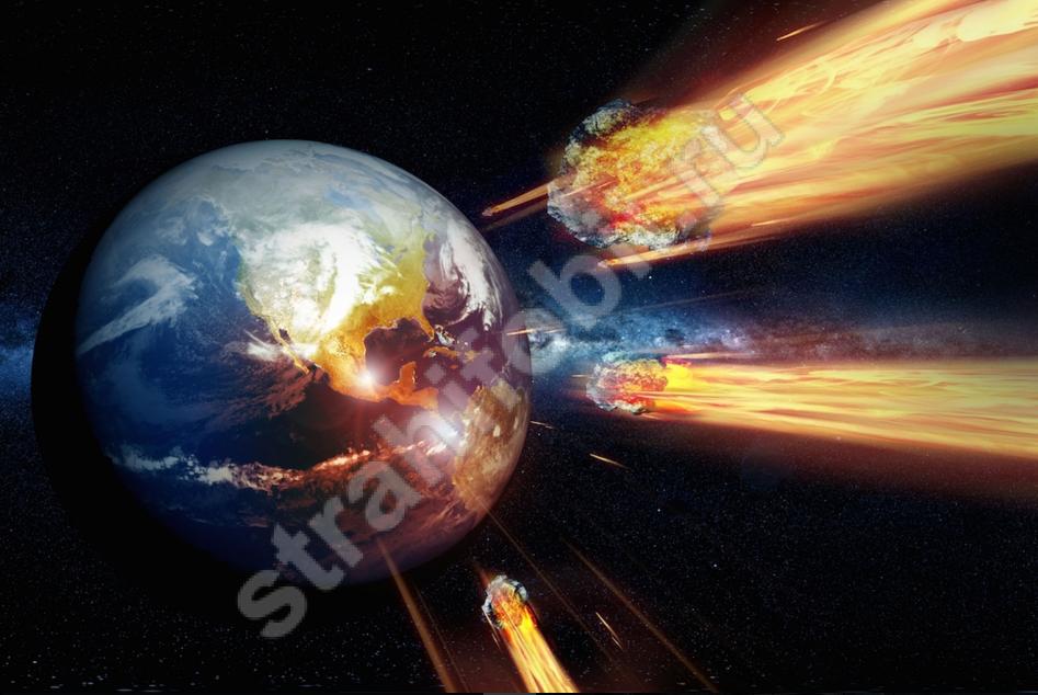 bojazn-konca-sveta-chto-jeto-i-s-chem-svjazano3